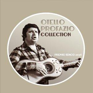 Otello Profazio Collection - Premio Tenco 2016