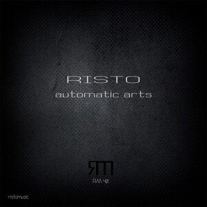 Automatic Arts