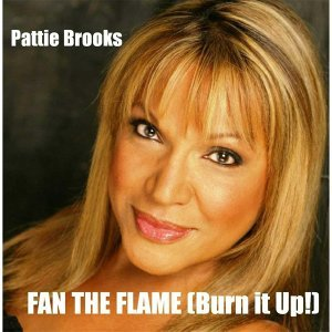 Fan the Flame (Burn It Up!)