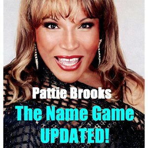 The Name Game Updated!