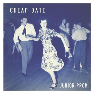 Cheap Date