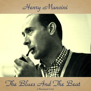 The Blues and the Beat - Remastered 2017
