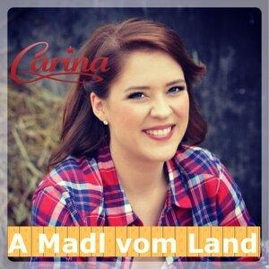 A Madl vom Land
