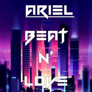 Beat n' Love