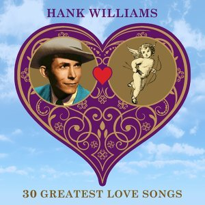 30 Greatest Love Songs
