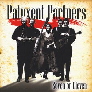 Seven or Eleven