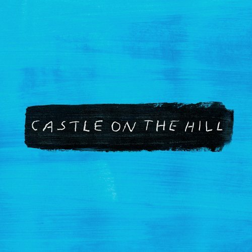 Castle on the Hill - Acoustic