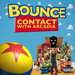 Bounce (feat. Arcadia)