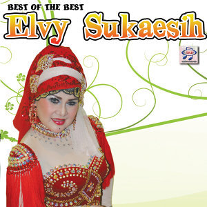 Best of the Best: Elvy Sukaesih