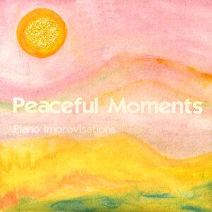 Peaceful Moments