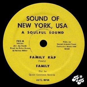 Family Rap