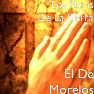 El De Morelos