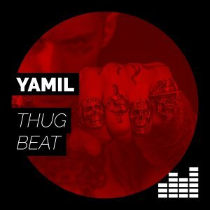 Thug Beat