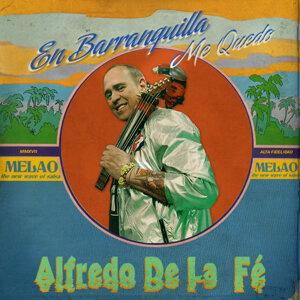 En Barranquilla Me Quedo - Single