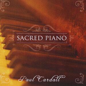 Sacred Piano