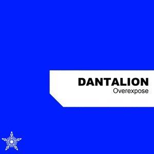 Overexpose