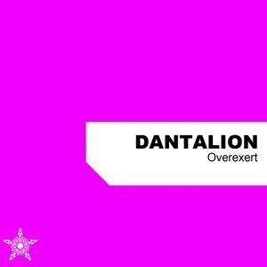 Overexert