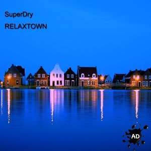 Relaxtown