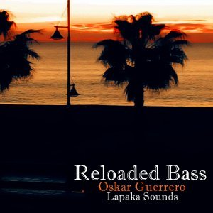 Reloaded Bass
