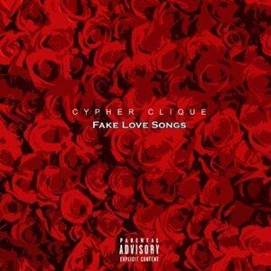 Fake Love Songs
