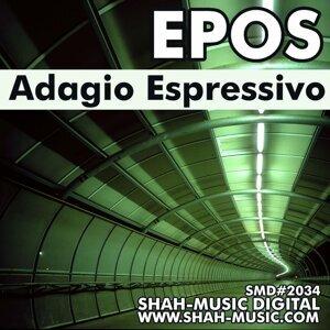 Adagio Espressivo