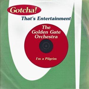 I'm a Pilgrim - That's Entertainment
