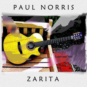 Zarita (Extended Mix)