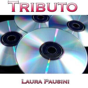 Tributo a Laura Pausini