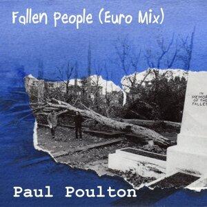 Fallen People (Euro Mix)
