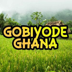 Gobiyode Ghana