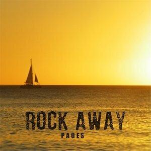 Rock Away