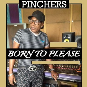 Born to Please