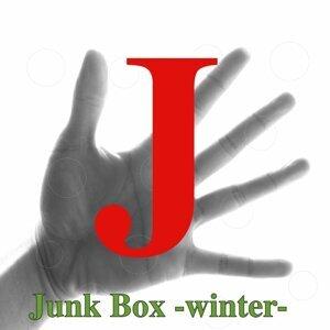 ジャンクボックス Winter (Junk Box winter)