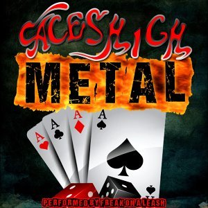 Aces High Metal