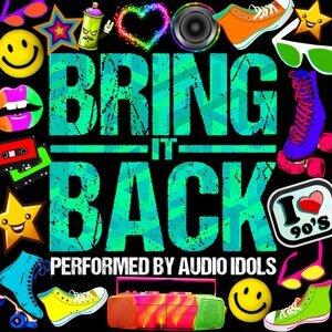 Bring It Back!
