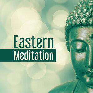 Eastern Meditation – Yoga Music, Deep Sleep, Music for Meditation, Nature Sounds, Reiki Music, Focus & Calmness, Oriental Melodies