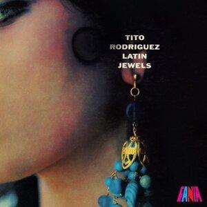 Latin Jewels