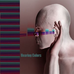 Hearing Color