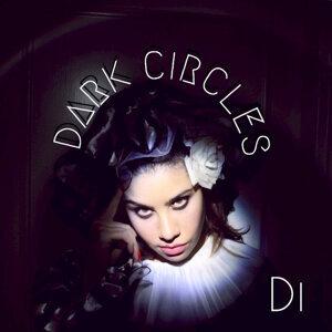 Dark Circles, Pt. 1