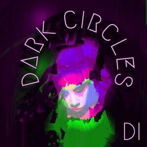 Dark Circles, Pt. 2