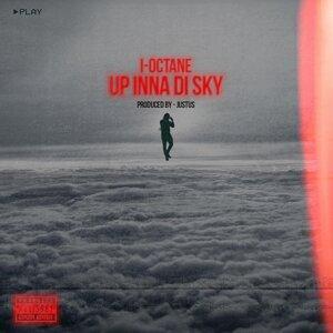 Up Inna Di Sky