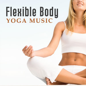 Flexible Body Prenatal Yoga – Nature Sounds for Background to Yoga, Deep Meditation, Relaxation, Zen, Strenght Training for Pregnancy Women