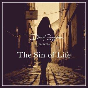 The Sin of Life (Radio Edit)
