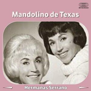 Mandolino de Texas