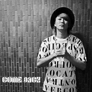 Come Back (Come Back)