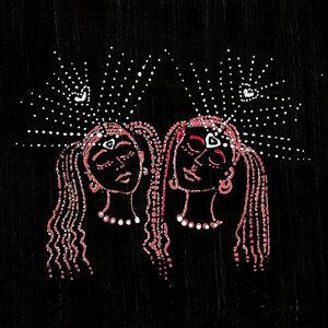 Good Girls (TJH87 Remix)