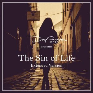 The Sin of Life (Extended Version)