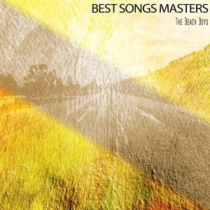 Best Songs Masters