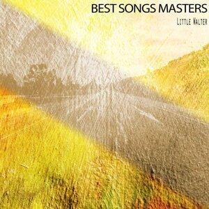 Best Songs Masters