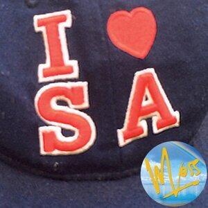 I Love S.A.